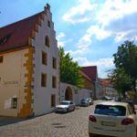 amberger-stadtmuseum-ecke