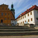 mariahilfkirche-und-kloster-amberg