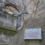 weihestein-mariahilfbergkirche