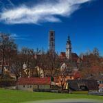 sulzbach-rosenberg-huegel-ueber-der-stadt