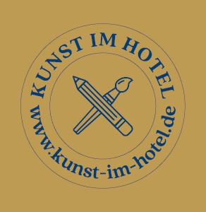 kunst-im-hotel-logo-2018-klein