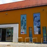 amberger-stadtmuseum-eingang