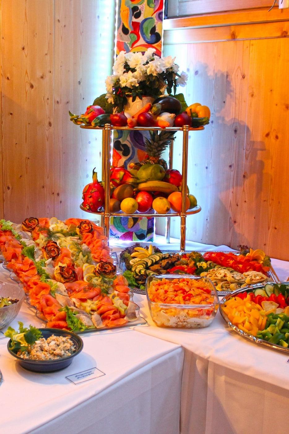 fruehstueck-buffet-praesentation