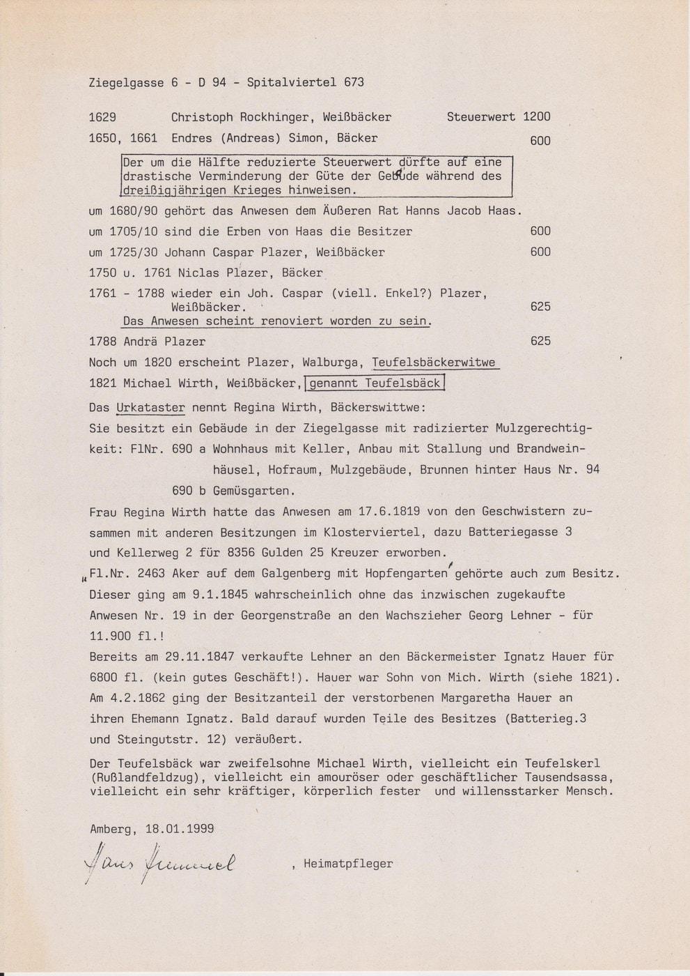 hans-hummel-heimatpfleger-geschichte-der-ziegelgasse-6