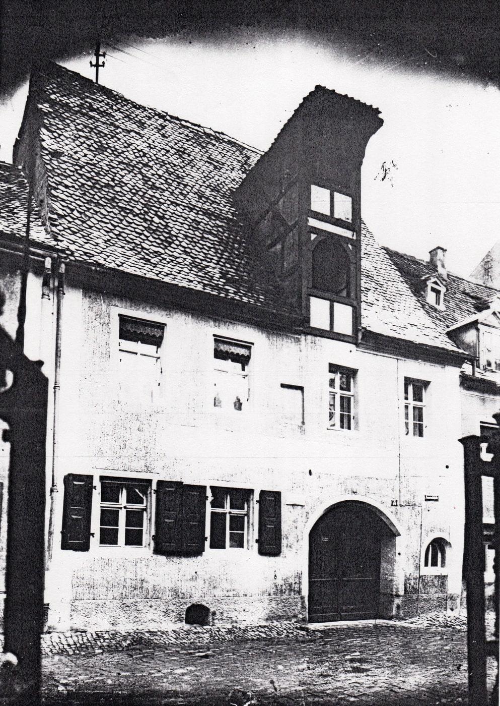 geschichte-des-hotel-brunner-ladekran-teufelsbaeck-1870