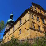 mariahilfkirche-amberg