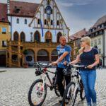 mit-dem-fahrrad-durch-amberg-floriantrykowski