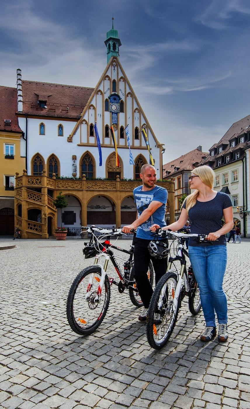 with-the-bicycle-through-amberg-Florian-Trykowski