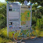 ortseingang-amberg-mit-hotel-brunner-fahrrad