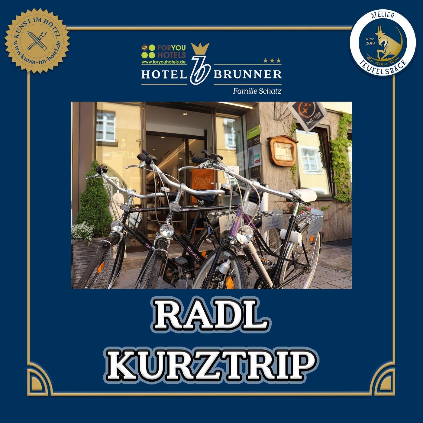 square-bike-short-trip-offer