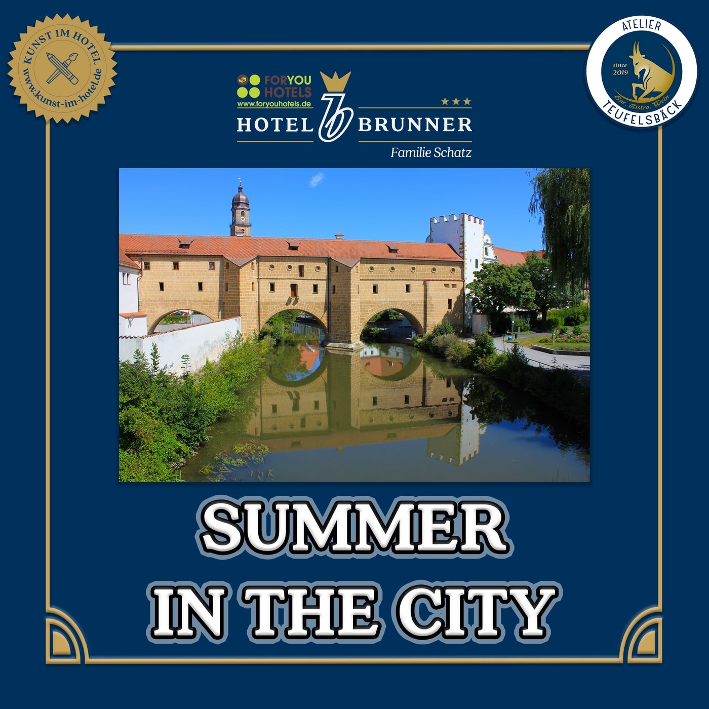 quadrat-summer-in-the-city-angebot