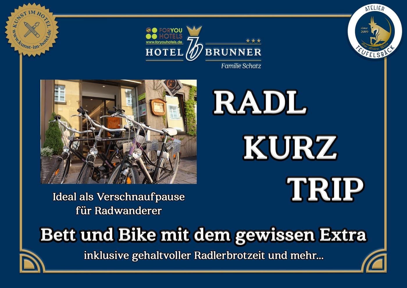 teaser-radl-short-trip