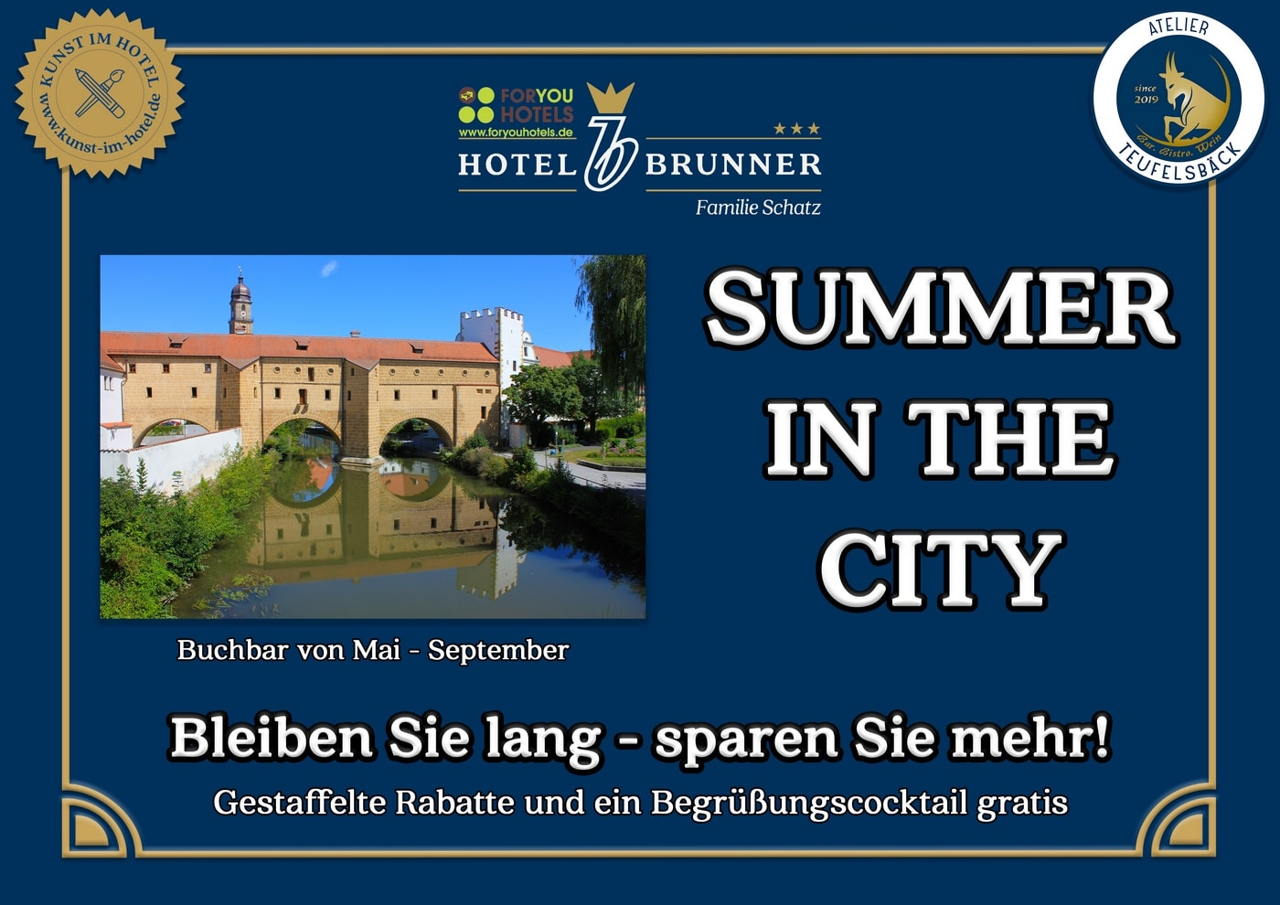 teaser-summer-in-the-city