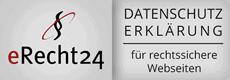 erecht24-grau-data-protection-small
