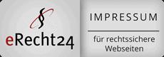 erecht24-grau-imprint-small